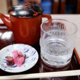 寿々木家で昼飲み