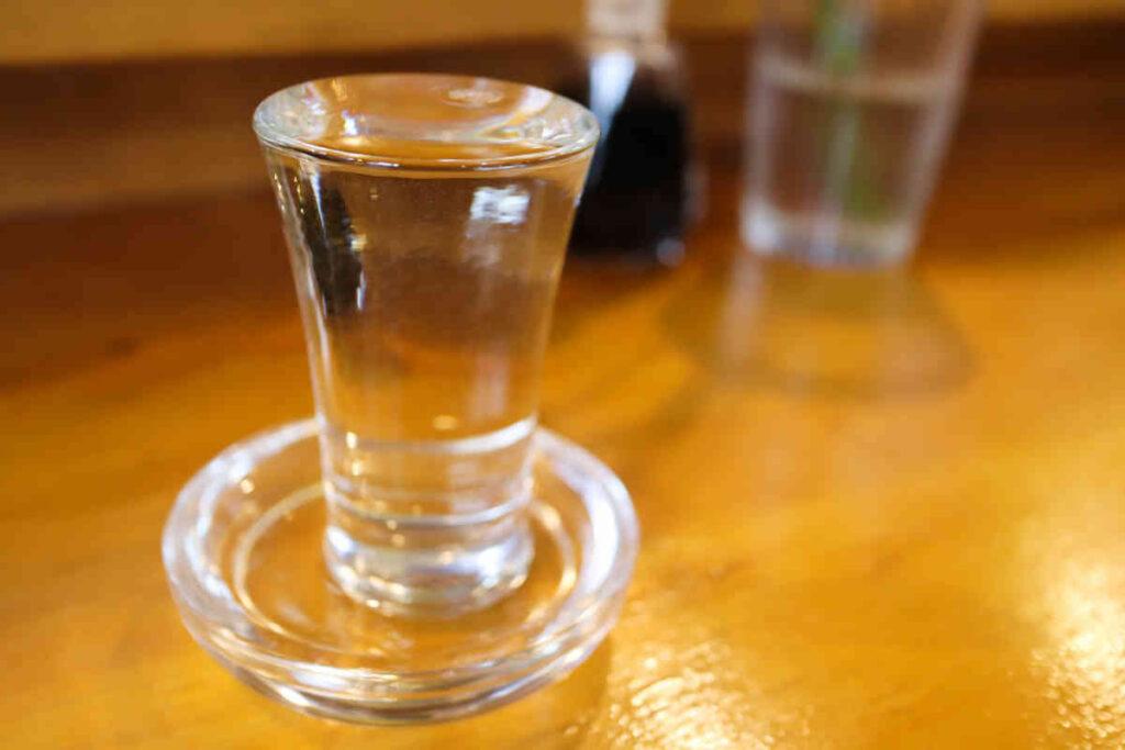 日本酒 赤武 新酒 生
